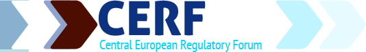 Central European Regulatory Forum